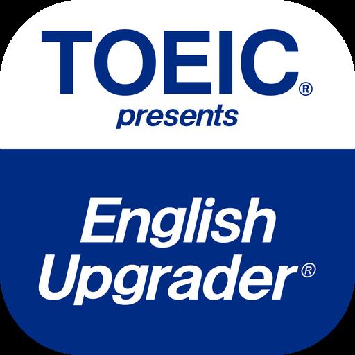 toeic-icon