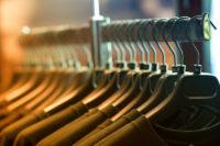 服飾メーカー