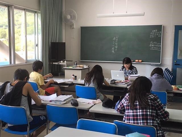 進学塾SAKURA