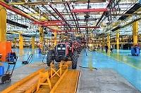 インド就職ー工場立ち上げアドバイザー