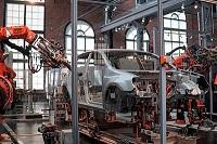 インド就職ー日系自動車メーカー